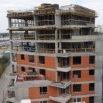 odbiory budynków i mieszkań, nadzory budowlane, Kieronik budowy, Inspektor Nadzoru, Inwestor zastępczy